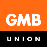 GMB Scottish Ambulance Service Branch